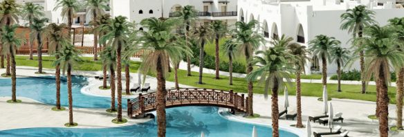 Hilton Nubian Resort_17207878_WideInspirationalPhoto